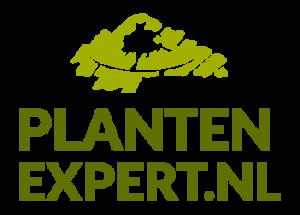 Planten Expert